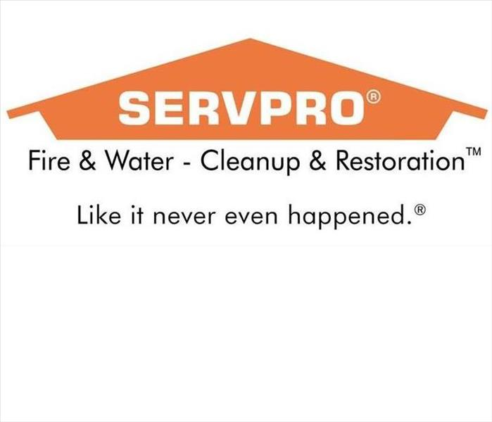 Water Damage Chino and Chino Hills 24 Hour Emergency Water Damage Service